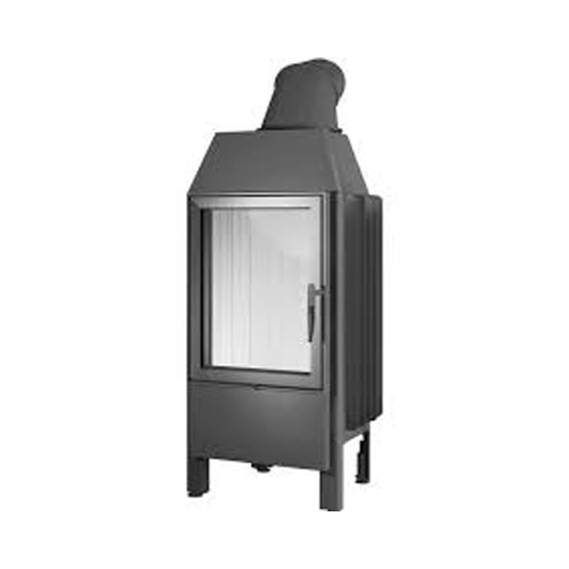 Mini Z1-10kW - 4S_1