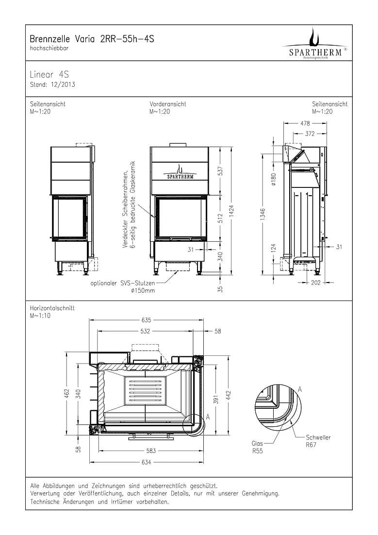 Varia-2R2L---55h---4S-tech